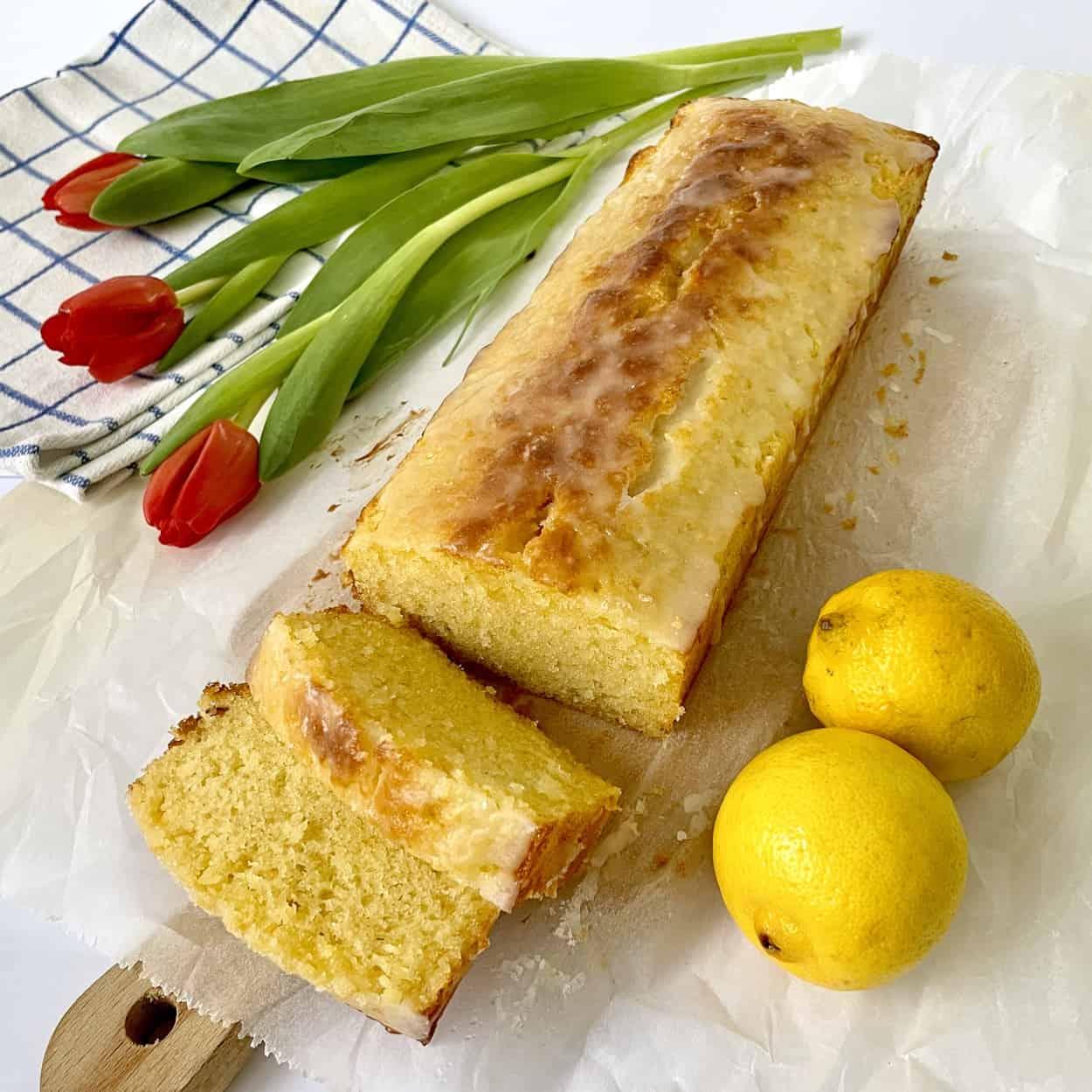 citronovy-chlebicek