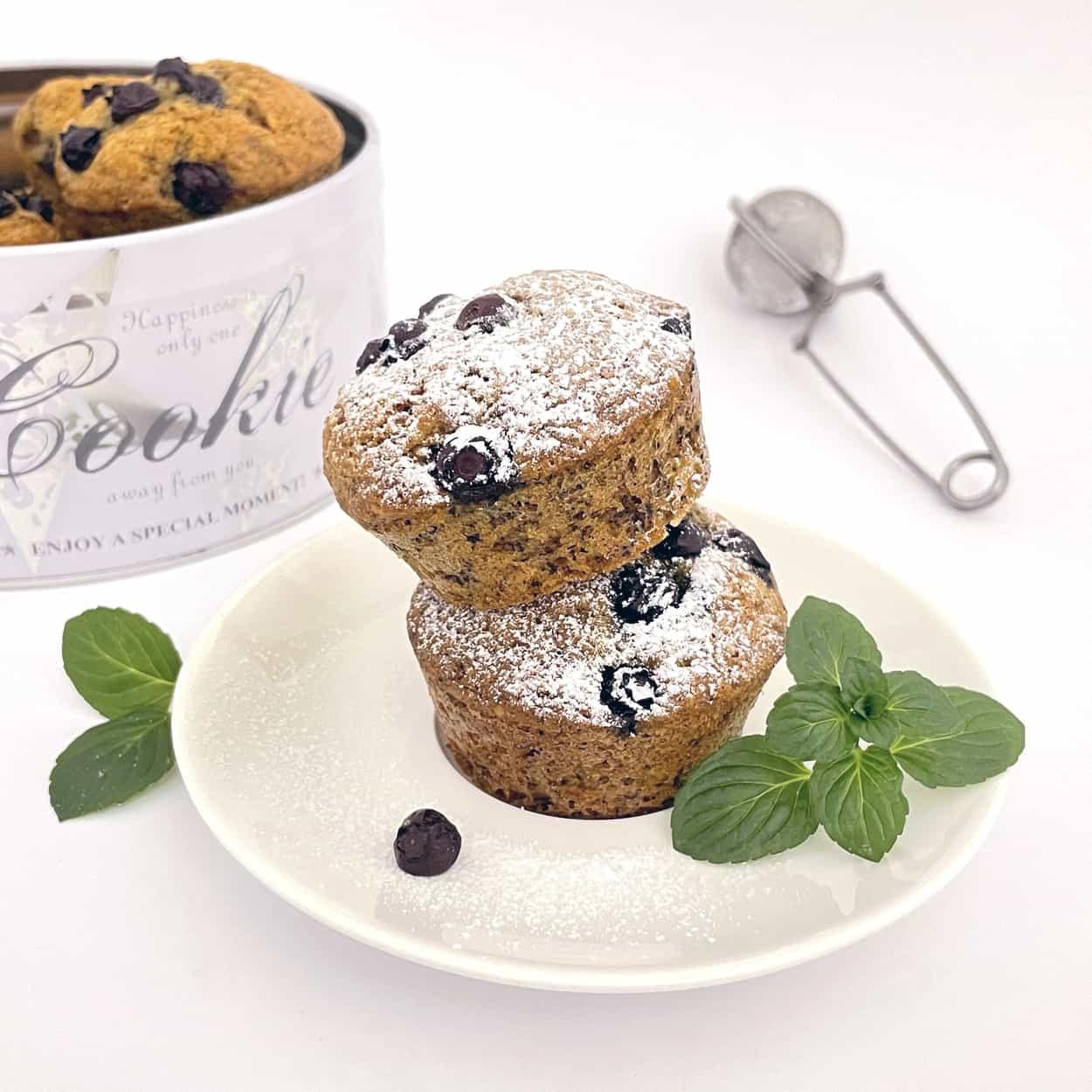 muffiny-orechy-boruvky