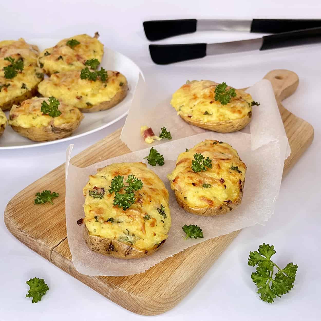 plnene-brambory